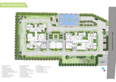 masterplan-1-768x527